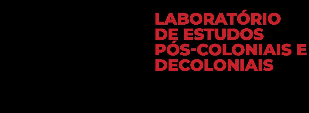 Logo do AYA - Laboratório de Estudos Pós-coloniais e Decoloniais