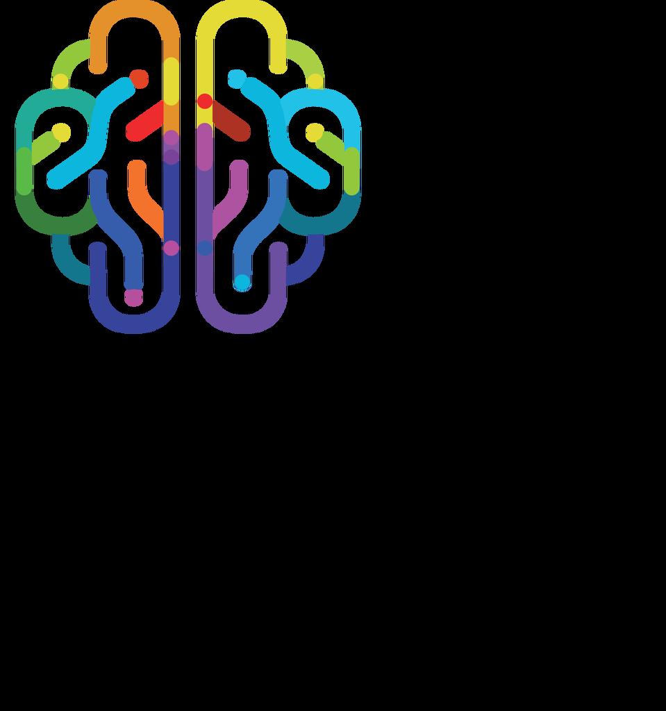 logo da FAPESC - Fundação de Amparo à Pesquisa e Inovação do Estado de Santa Catarina
